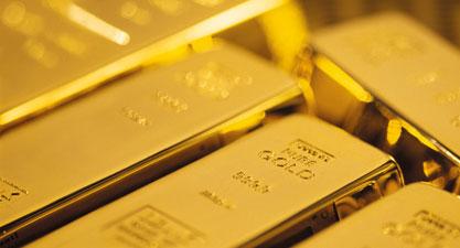 Cập nhật tin tức thị trường vàng (daily) - Page 38 1_zpsfd390gyy