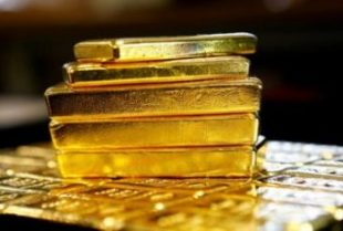 Cập nhật tin tức thị trường vàng (daily) - Page 38 1_zpsmxiz5qep