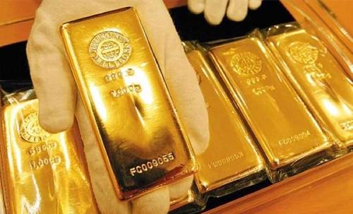 Cập nhật tin tức thị trường vàng (daily) - Page 38 1_zpssepwrrzg