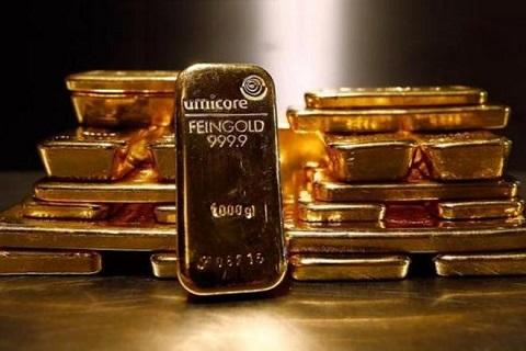 Cập nhật tin tức thị trường vàng (daily) - Page 39 1_zpsvlxureg8
