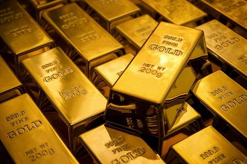 Cập nhật tin tức thị trường vàng (daily) - Page 39 1_zpsvmtkyetz
