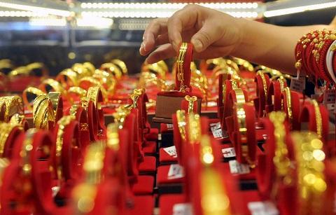 Cập nhật tin tức thị trường vàng (daily) - Page 38 1_zpsyf8t8mjd