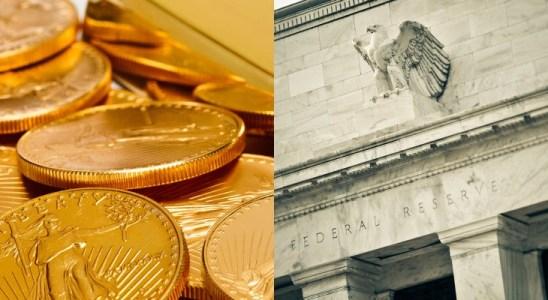 Cập nhật tin tức thị trường vàng (daily) - Page 2 2_zpsakpna1kw