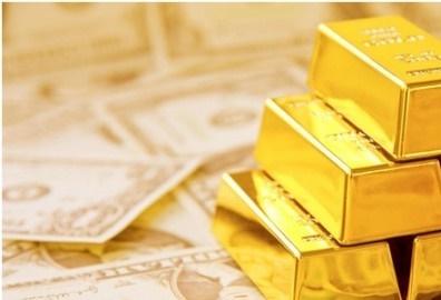 Cập nhật tin tức thị trường vàng (daily) - Page 39 2_zpsb9pnjazt