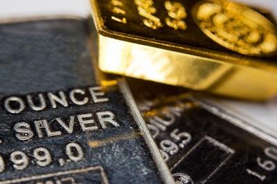 Cập nhật tin tức thị trường vàng (daily) - Page 39 2_zpsfuzsnfo6