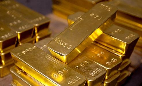 Cập nhật tin tức thị trường vàng (daily) - Page 38 2_zpstikixatq