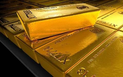 Cập nhật tin tức thị trường vàng (daily) - Page 38 2_zpsyo77hydg