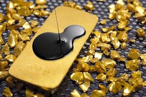 Cập nhật tin tức thị trường vàng (daily) - Page 38 4_zpsb4nsjotu