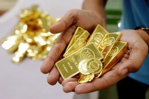 Cập nhật tin tức thị trường vàng (daily) - Page 38 4_zpsyovlfc0c
