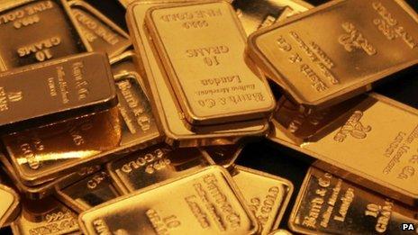 Cập nhật tin tức thị trường vàng (daily) - Page 38 5_zpsbsuuv44e