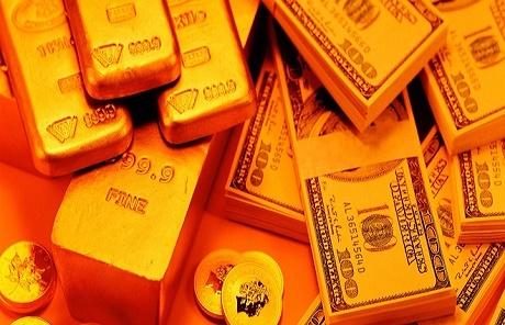 Cập nhật tin tức thị trường vàng (daily) - Page 39 5_zpsytu7txdd
