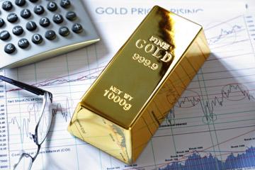 Cập nhật tin tức thị trường vàng (daily) - Page 38 5_zpsyzpkdbpx