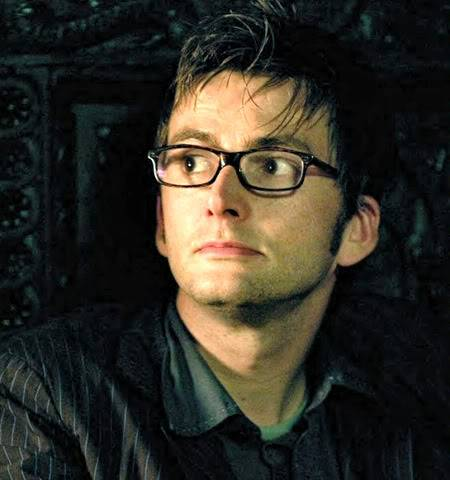 Tenth Doctor Application 034-1