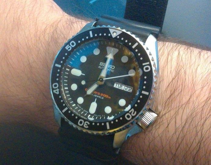Relógio entre 150€ - 200€ 0739322d-d78d-4bf4-b421-0d29b16c85cc_zpsrmzmrisf