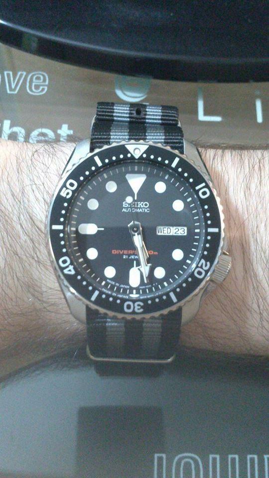 Relógio entre 150€ - 200€ 12388275_1130514576961131_98281710_n_zpscx0rix8g