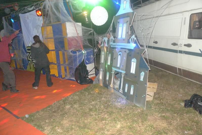 31/10/2009 - HALLOWEEN PARTY - Jazennes (17) P1020130