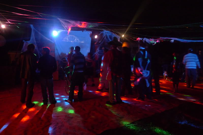 31/10/2009 - HALLOWEEN PARTY - Jazennes (17) P1020131