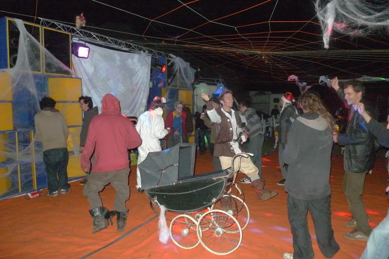 31/10/2009 - HALLOWEEN PARTY - Jazennes (17) P1020149