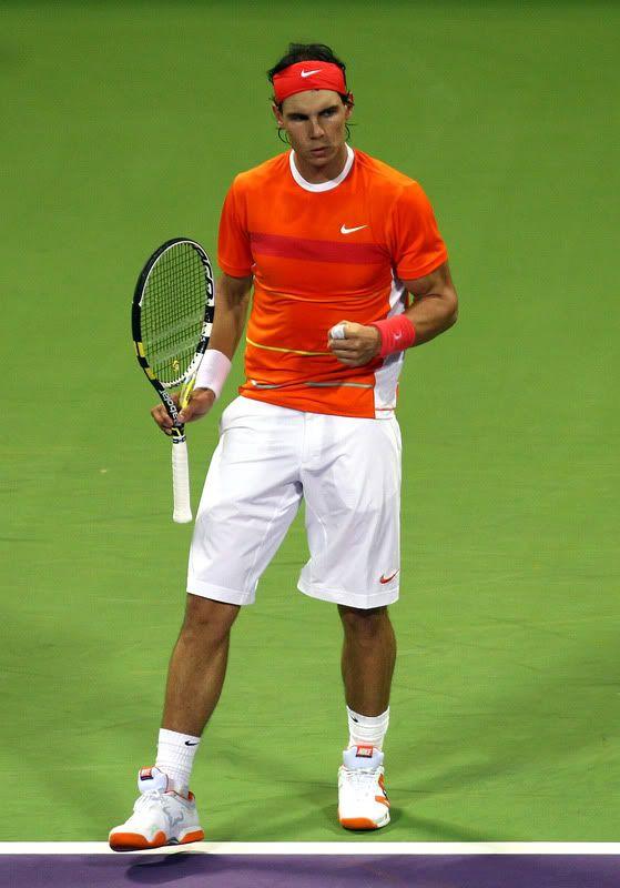 Rafael Nadal - Page 9 0a3798ed12c686c1fa04bd68c59e8481-ge