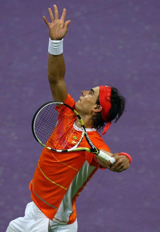 Rafael Nadal - Page 9 171d537add61aee0416f384d17f3f607-ge