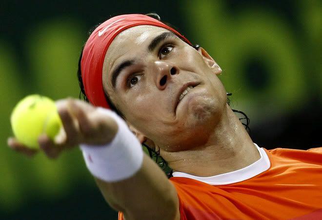 Rafael Nadal - Page 9 202c24985d429156665a6aee4b92ecbc-ge
