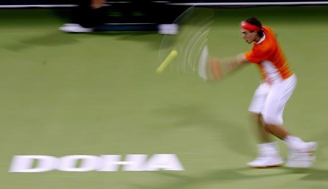 Rafael Nadal - Page 9 378735d9c5f7a61f7637d04b89385799-ge