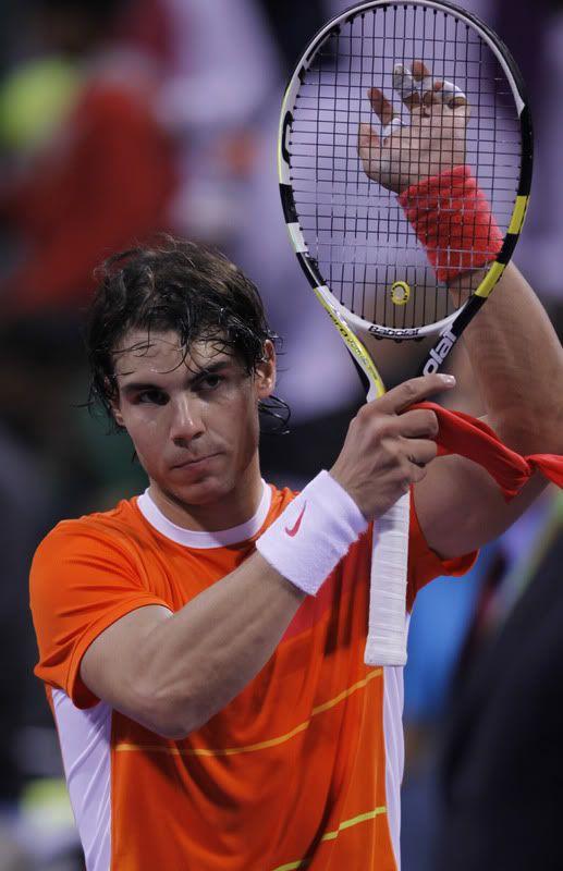 Rafael Nadal - Page 9 3e064074713bfec4c784fbbe05edf208-ge
