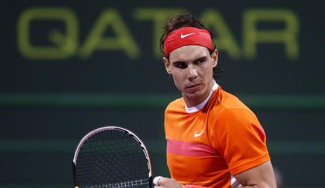 Rafael Nadal - Page 9 5561f954df31f5e2cabd7e062eaaf85b-ge