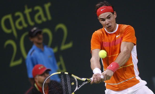 Rafael Nadal - Page 9 61bd9d27bf374133dbbae7cae0b3c9bb-ge