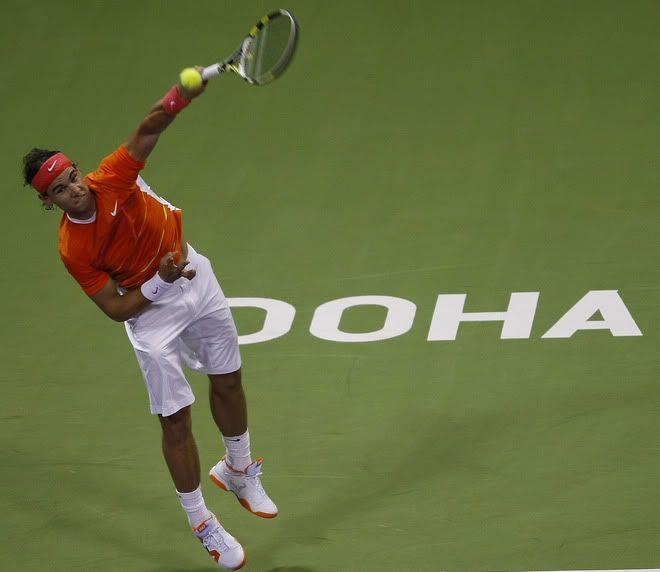 Rafael Nadal - Page 9 89def6968a5a3c096bb29e6fbff995c3-ge