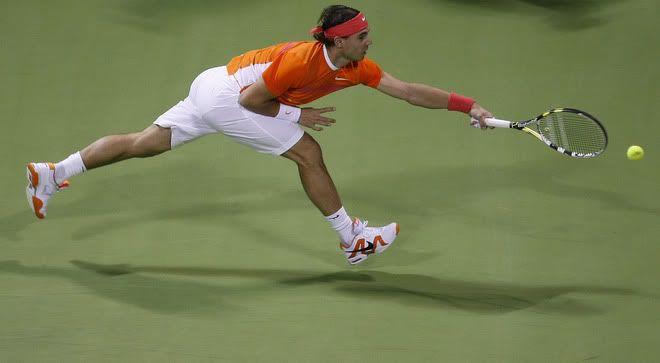 Rafael Nadal - Page 9 920562d4bb636f76f01f71fe1c7f95e5-ge