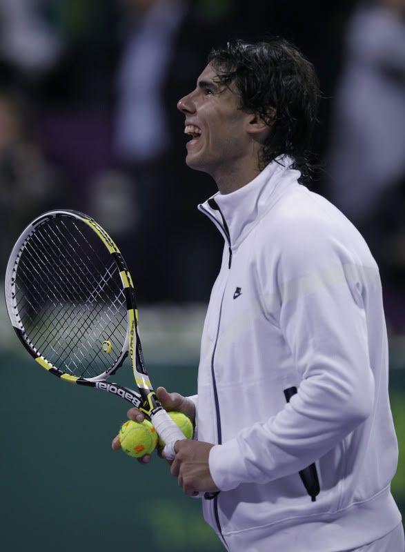 Rafael Nadal - Page 9 Ab2551ec326bb68ad86c4458eee950b0-ge