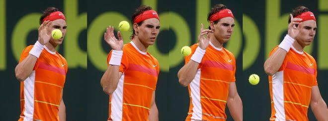 Rafael Nadal - Page 9 Dbb8eed801d1ae0009fd360e08a2d19e-ge