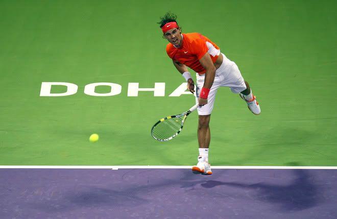 Rafael Nadal - Page 9 De0c0323e075fbb3666da7ed84dcfe94-ge