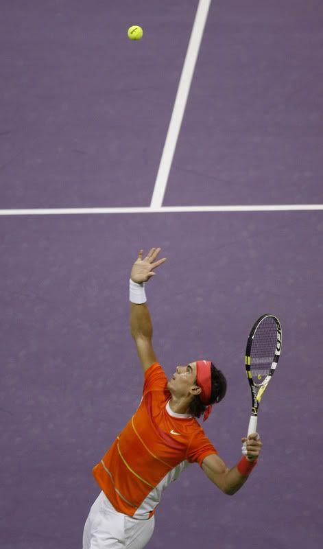 Rafael Nadal - Page 9 E915259b42046cad9e6b1b4b51399ddb-ge