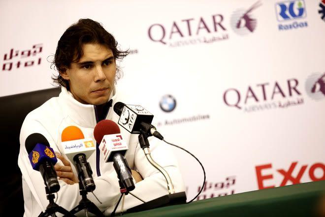 Rafael Nadal - Page 9 Fbf4d47ffdd5084a3c5ec65d82a18dc7-ge