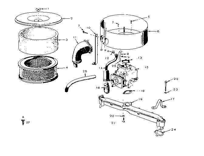 ONAN 20hp horizontal shaft opposed piston engine diagrams 00034407-00001_zpse69cbbf3