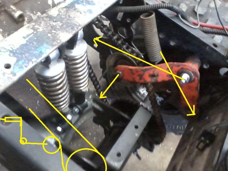 LMM's Rally Mower! - Page 2 Mod1410_zps1bd2b80a