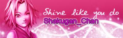 shakugan_chan Gouhan3