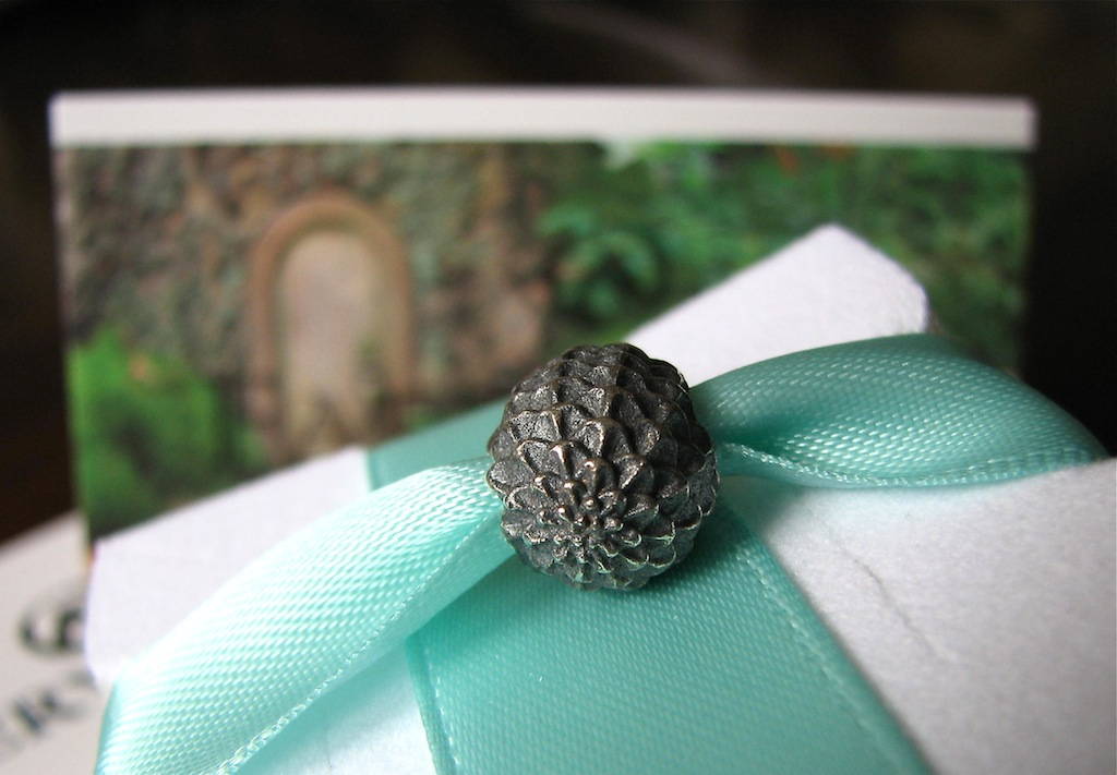 Dragon's egg ready to hatch! Dragonegg2_zps9dd17176