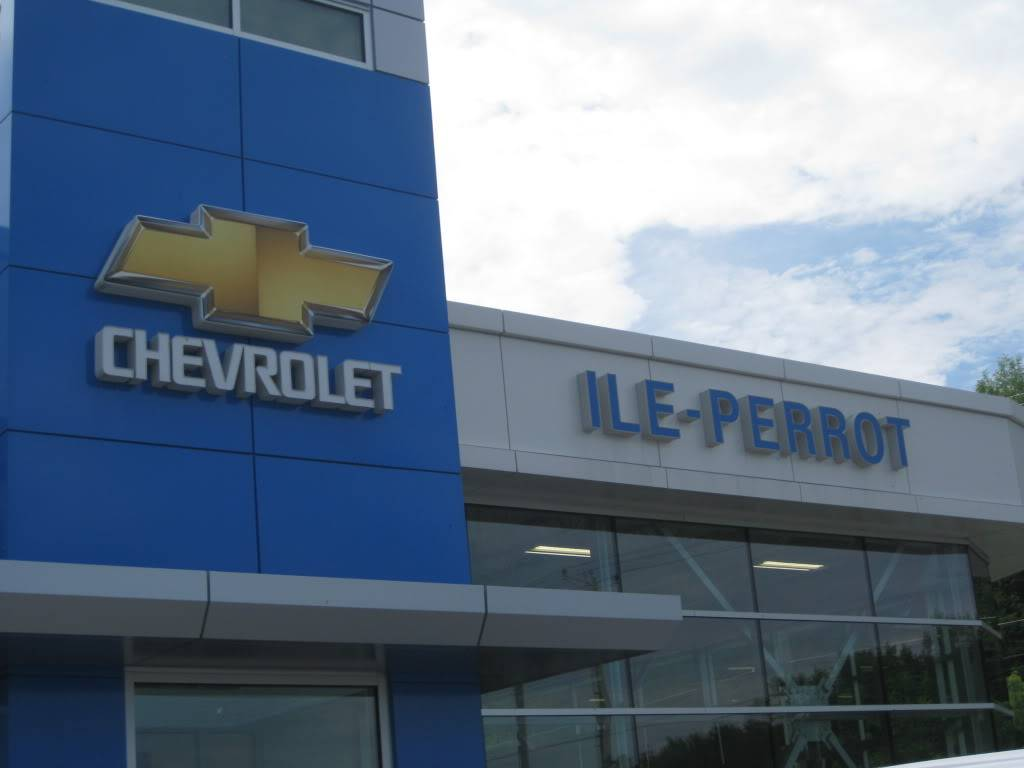 Chevrolet Ile Perrot >> Exposition Ncrs Corvette Chevrolet De L Ile Perrot Samedi 16