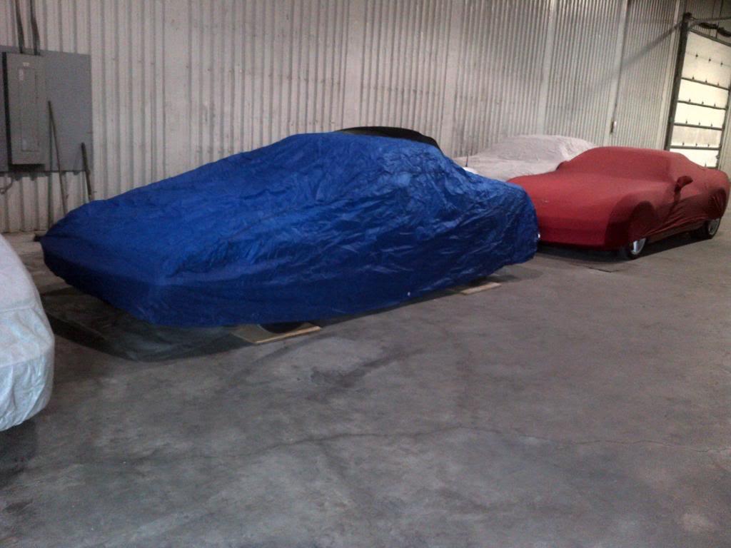 Comment entreposez-vous votre voiture antique cette hiver? - Page 2 Thebuick102_zpsb5bc6ecf