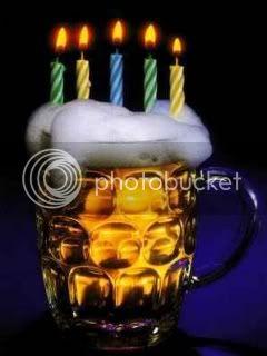 happy birthday photo: HaPPy BeEr DaY Happy_Birthday.jpg