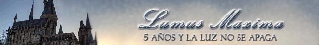 Confirmación Afiliación Normal Lumus Maxima. Leer nota final por favor.  Bannerlumus-1