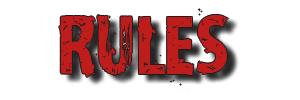 New GFX shop Rules