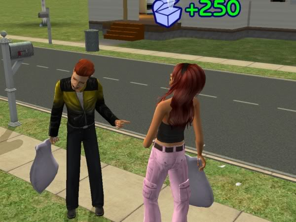 Talkin' Sims  - Page 2 Snapshot_16b7dedf_36b7dee1
