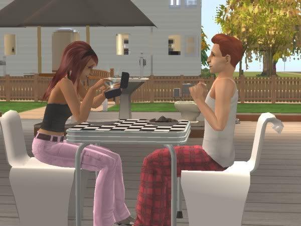 Talkin' Sims  - Page 2 Snapshot_16b7dedf_36b81032