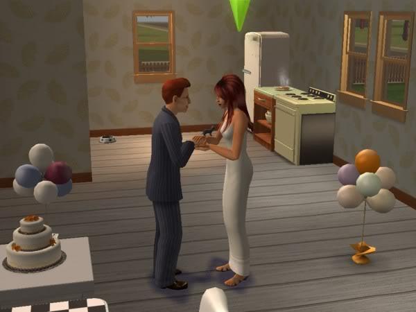 Talkin' Sims  - Page 2 Snapshot_16b7dedf_56b81567