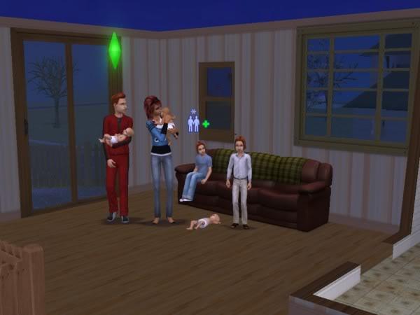 Talkin' Sims  - Page 2 Snapshot_16b7dedf_56b9a166