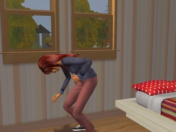 Talkin' Sims  - Page 2 Snapshot_16b7dedf_76b96e85